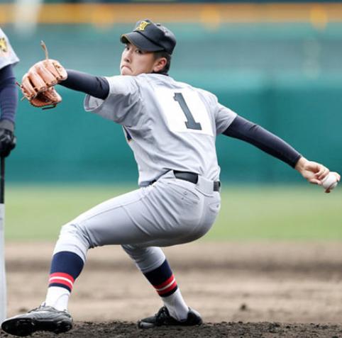 愛知大学野球連盟 公式ウェブサイト - aubl.biz